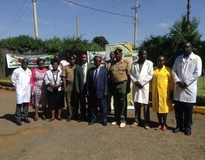 Seed-Donation-to-Youth-in-Kerio-Valley-4